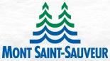 Mont Saint Saveur