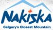 Ski Nakiska