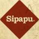 Sipapu