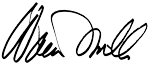 Warren_Miller_Signature
