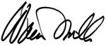 Warren_Miller_Signature