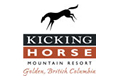 kickinghorse