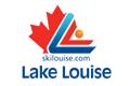 lakelouise