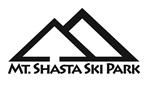 Mt. Shasta Skipark