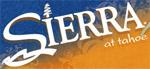 sierra.at.tahoe