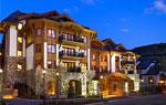 Vail Plaza Hotel & Club