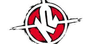 k2_funk-logo