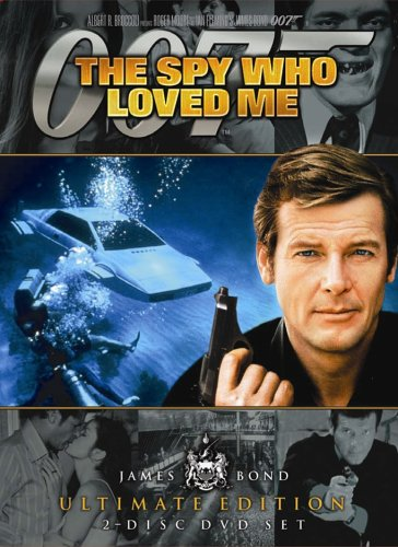 007 movie