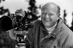 warren-miller-with-camera