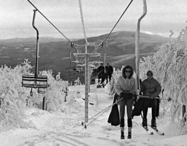 1230_ski-lift-bromley-630x399