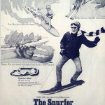 the-snurfer