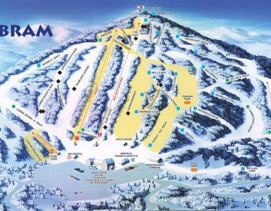 Mt-Abram-Ski-Resort-Maine