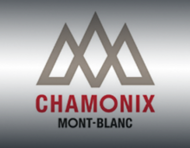 Chaminox