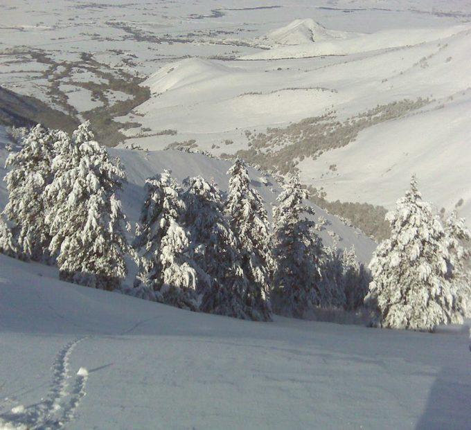 Cherry-Peak-snow
