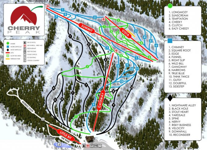 cherry-peak-trail-map
