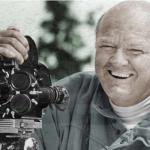 Warren Miller headshot