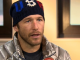 Bode Miller Sues Head
