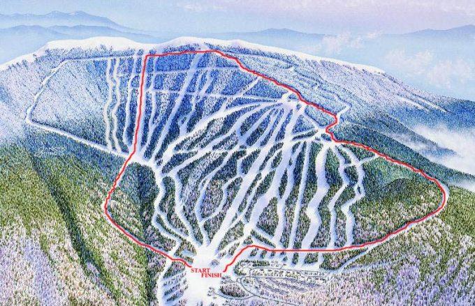saddleback-mountain