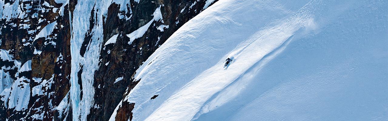 skiing-big-mountains