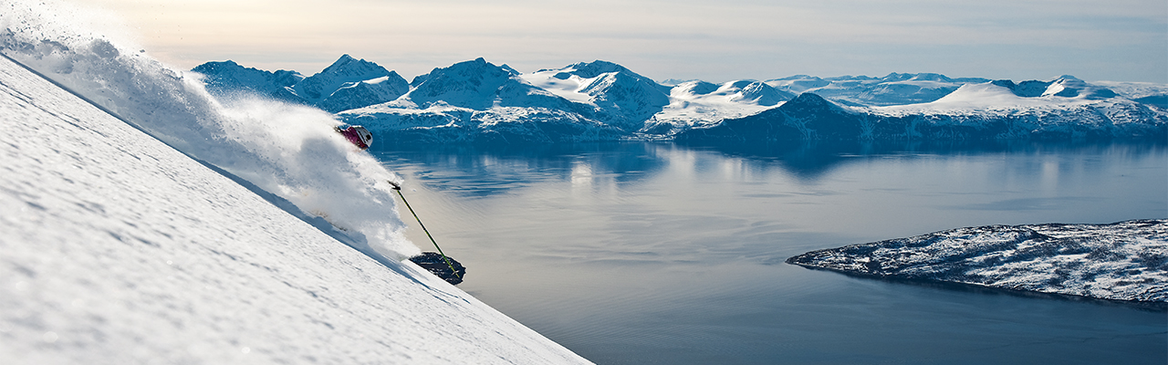 skiing-norway