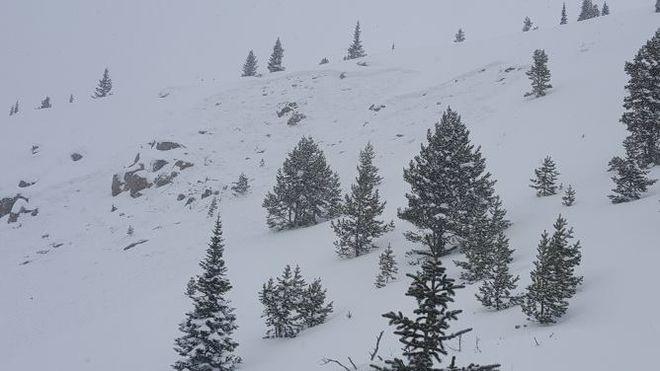 avalanche-1