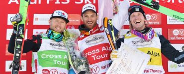 brady-leman-ski-cross