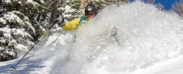 dan-egan-powder-skiing