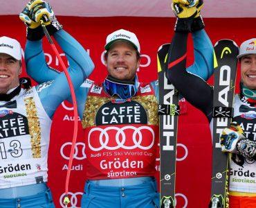 erik-guay-on-podium