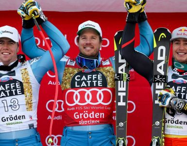 erik-guay-on-podium