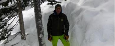 henderson-mtn-avalanche-scene
