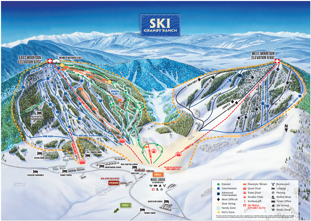 ski-granby-ranch-map