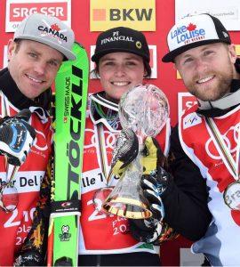 ski-cross-athletes