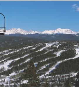 ski-granby-ranch-chair