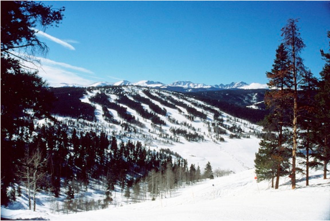 ski-granby-ranch-runs