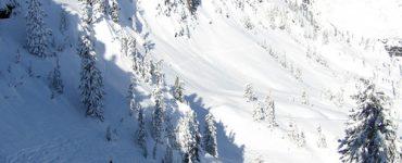 snoqualmie-pass