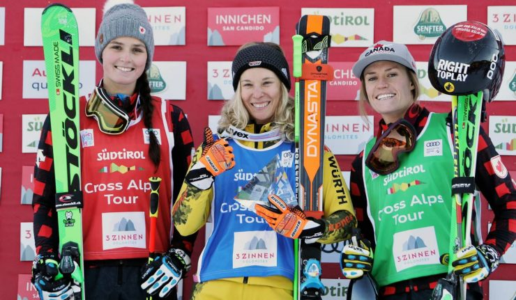 thompson-simmerling-podium