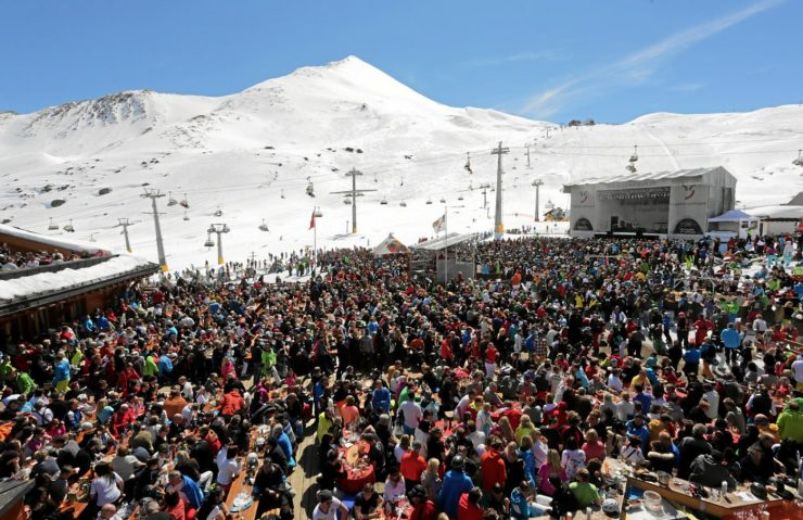 seeed ischgl